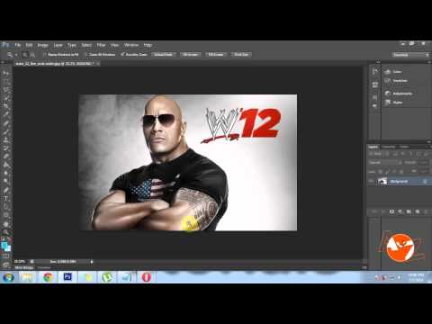photoshop tutorial: complete Course Basic to Advance,class 1 in hindi(AtoZ)