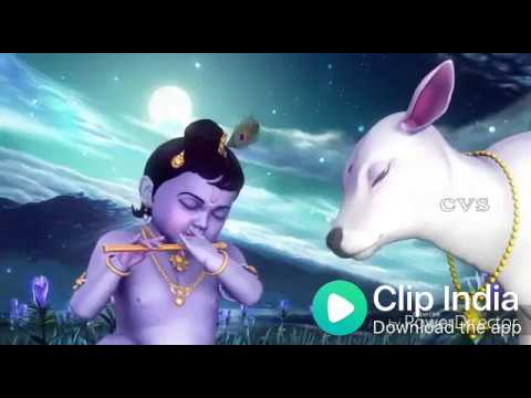 Mera Shyam Aa Jata Mere Samne