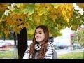 Download Video Добро пожаловать!//Канал Katerina Aks MP4,  Mp3,  Flv, 3GP & WebM gratis