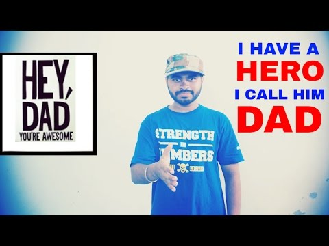 motivational-video-in-hindi-|-struggle-of-a-father