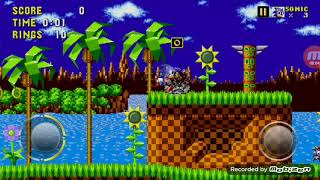 How To Install Mods For Sonic Mania