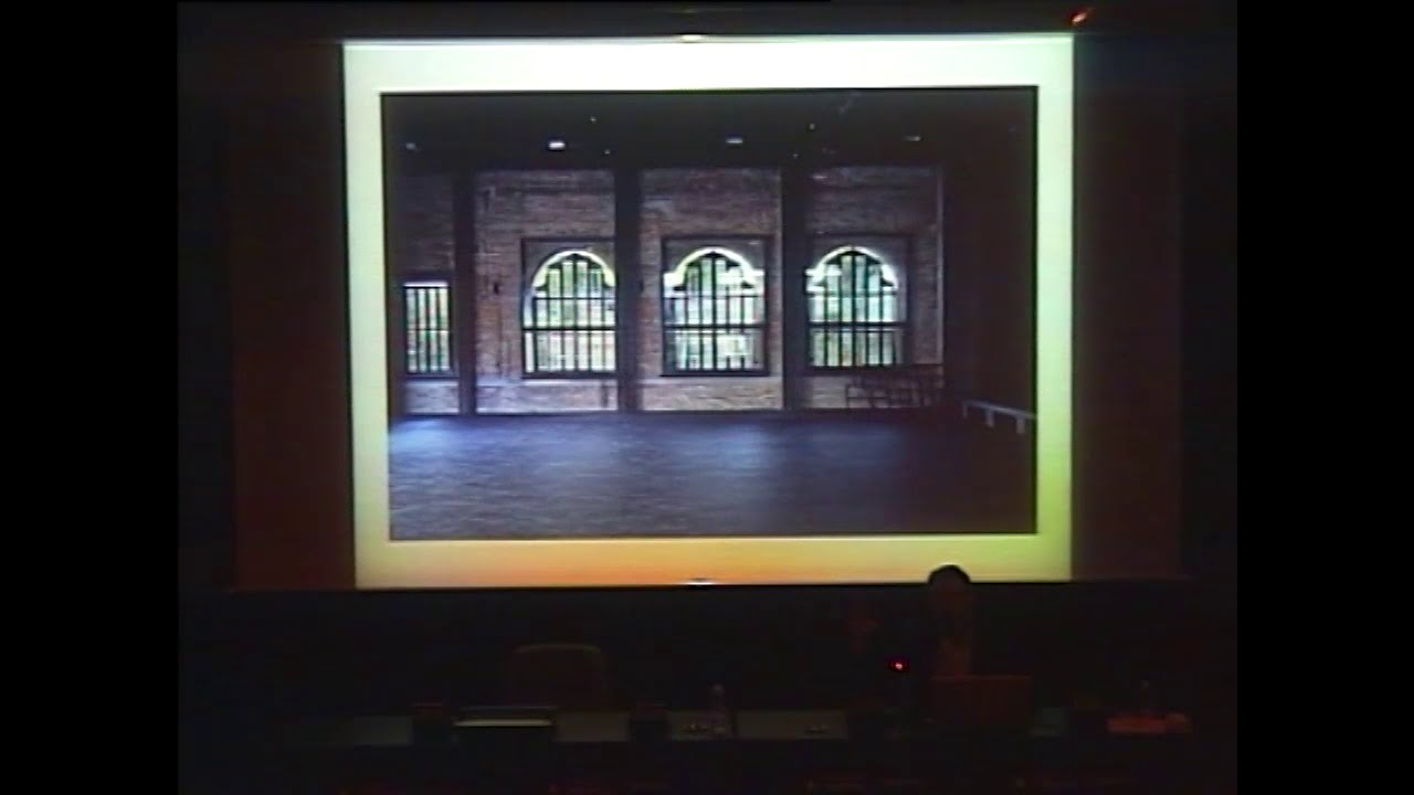 Rehabilitación de la Cristalería Planell. Barcelona / Josep Ricart -HARQUITECTES