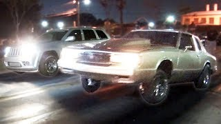 $10,000 RACE - Atlanta Brings the HEAT! 🔥 thumbnail