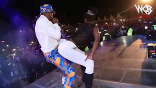 Download Video Diamondplatnumz Live Performance at Naivasha / Nairobi 2017 (part 1) MP3 3GP MP4