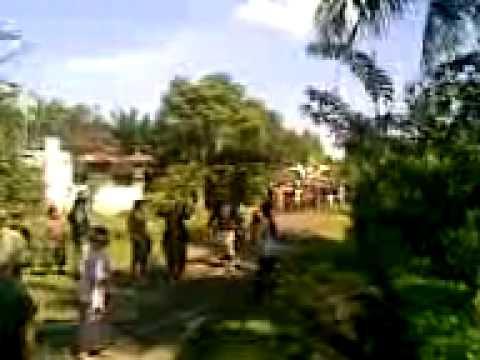 Ngaben