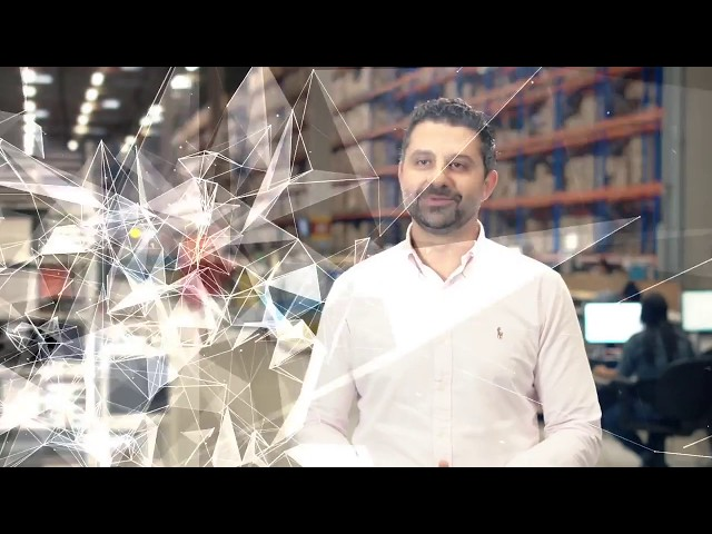 Prêmio Automação 2016: Case Biblion