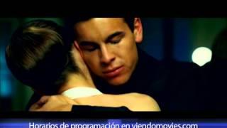 Musica De La Pelicula Tres Metros Sobre El Cielo 2 Youtube