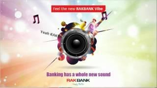 Yeah RAKBANK - Hindi Version