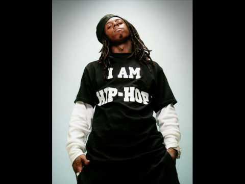 Lil Wayne Free Mix