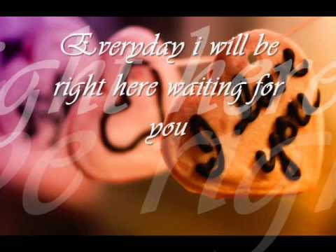 Everyday By Agot Isidro W/ Lyrics