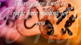 Everyday by Agot Isidro w/ Lyrics YouTube Videos