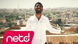 Aram Serhad - Xezale