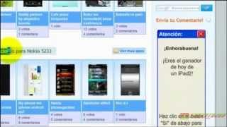 [TUTORIAL] Como descargar aplicaciones para cualquier Celular
