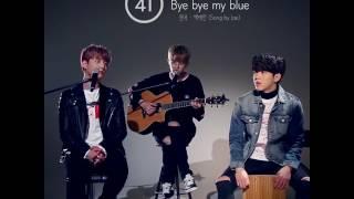 Video DAY6 - 100 seconds of JYP songs download MP3, 3GP, MP4, WEBM, AVI, FLV Januari 2018