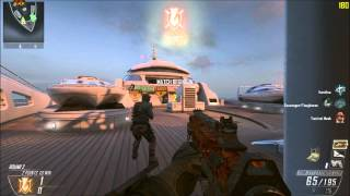 [+130] hijacked demolition | black ops 2 | SynKro WiiiiiZ