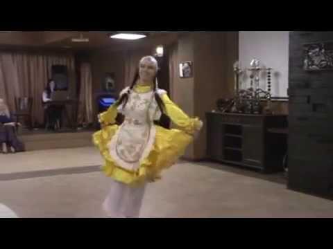 Скачать русское порно - xxx-