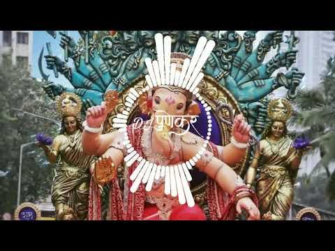 ganpati-bappa-dj-sound-check-2019
