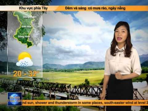 THOI TIET PHU YEN  version 2