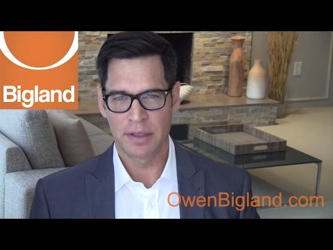Understanding How Real Estate Markets Work. Vancouver Condos