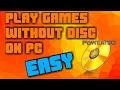 Hoyle Casino Empire gameplay (PC Game, 2002) - YouTube