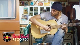 AWOLNATION - Handyman (Official Video)