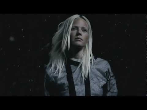 Royksopp feat. Fever Ray - What Else Is There Mp3