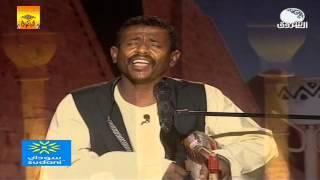 محمد النصري - يا وردة