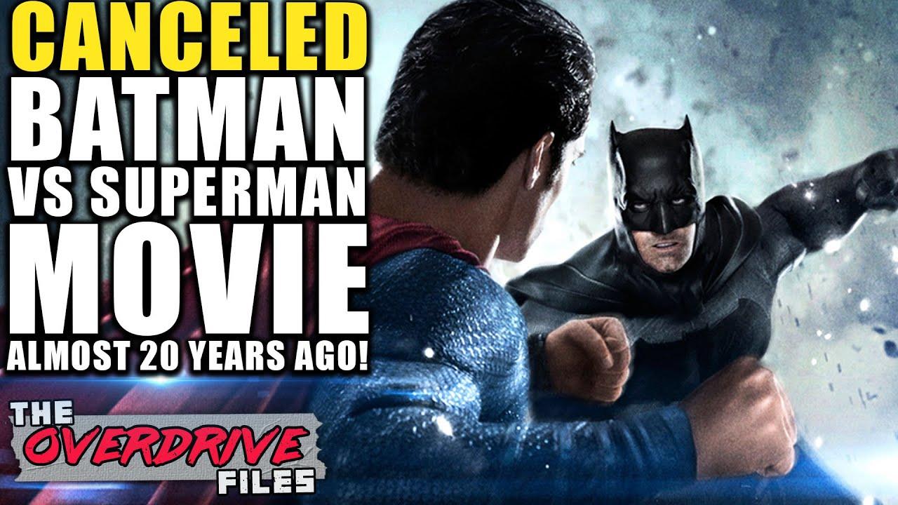 Batman Vs Superman Online Stream