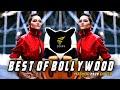 Best Of Bollywood Mashup 2020 Dip SR | Fresh Music