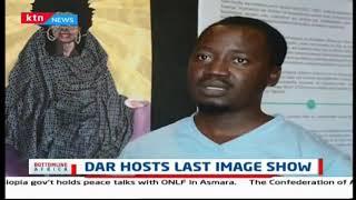 Dar es Salam hosts Last Image Show | Bottom Line Africa