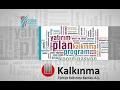 Cazibe Merkezleri Programı Tanıtım Videosu mp3