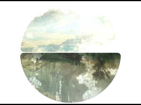 A pretty a day - THESIS 04 - Dustin O'Halloran & Benoît Pioulard - ORDER: Thesisproject.us