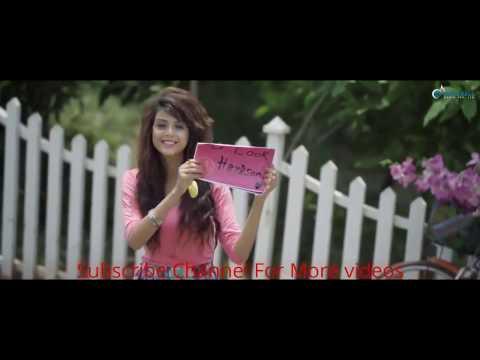 Hardy Sandhu New Song 2017 Tu Ki Jaane