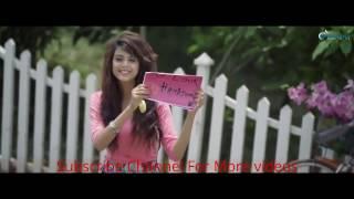 Hardy Sandhu New Song 2017 (Tu Ki Jaane)