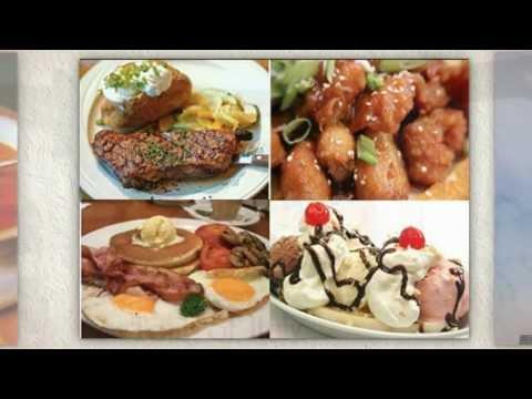Local Restaurants Ottawa, Illinois