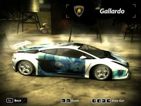 Nfs most wanted new cars 2014 download link youtube nfs most wanted new cars 2014 download link voltagebd Gallery