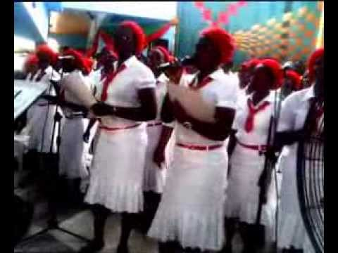 Download Ona Abule by P & W C.A.C. Oke-Ibukun Ibadan, Nigeria
