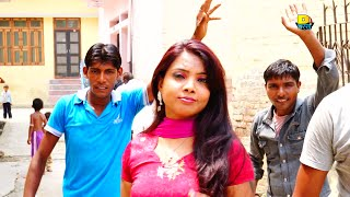 Haryanvi Songs - Pahar Suit Lal - New Haryanvi Songs 2015 - Official Video - New Songs 2015