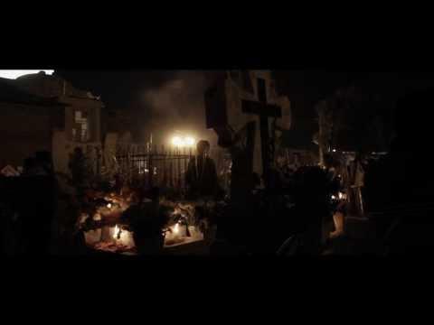 DORIAN - El sueño eterno - vídeo oficial