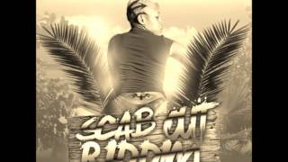 scab out riddim mix