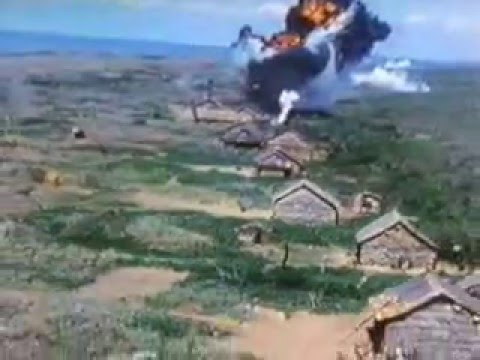 vietnam napalm bombing Смотреть видео napalm carpet bombing au vietnam il y a 10 ans 30k views bob arctor suivre california dreamiiin' lalala signaler signaler cette vidéo quel est.