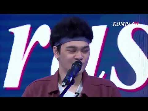Free download lagu Bukan Sekedar Kata - The Overtunes di ZingLagu.Com