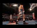 Ryan GARCIA vs. Devon JONES | Golden Boy Boxing