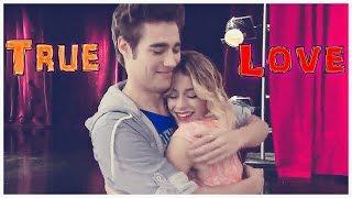 Leon & Violetta│It must be true love