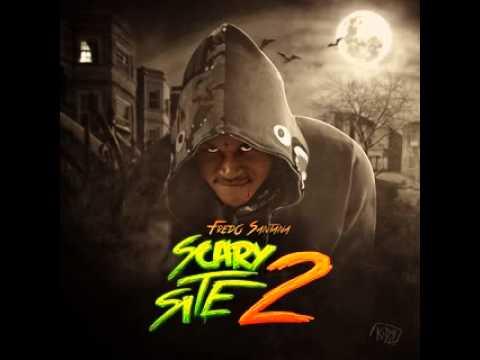 Fredo Santana   No Hook [Download]