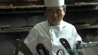 Tatsu's French Restaurant in Prairie Village | FINDitKC