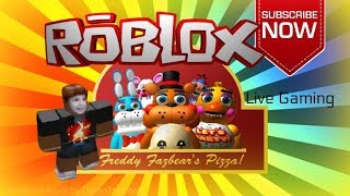 Roblox Granny Scary Gaming & Murder Mystery 2 Join me Live