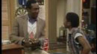 The Cosby Show: The Fiscal Cliff of 1984 thumbnail