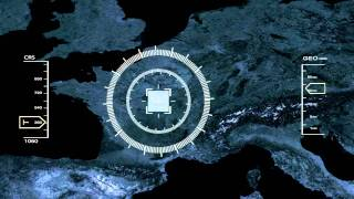 Video After Effect - Satellite tracking HD - TEST download MP3, 3GP, MP4, WEBM, AVI, FLV Juli 2018
