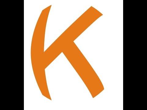 KKB EP1 KORITEH